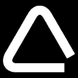 山京webロゴ(白)