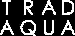 AQUAロゴ